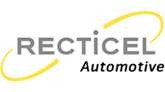 recticel automotive 20150404 1029349288